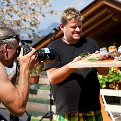 Fotoshooting MountainBike Magazin cooking and biking 27.07.12-6676.jpg
