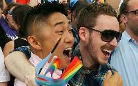 LGBT dan Pemberitaan Indra Bekti