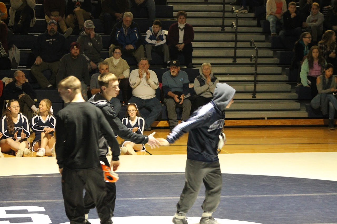 Wrestling - UDA at Newport - IMG_4682.JPG