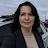 Brandy M. Stanford avatar image