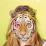 Lenka Jurigova's profile photo