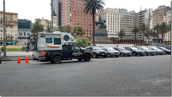 plaza-independencia-3
