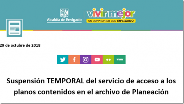 Planeación-Circular-126-678x381