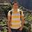 Shaun DeWitt's profile photo