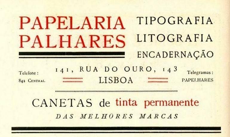 [1922+Papelaria+Palhares+%28Julho%29%5B11%5D]