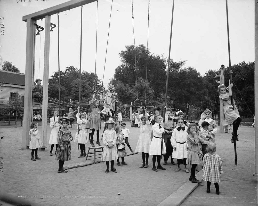 old-playground-3