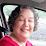 Estela Neves's profile photo