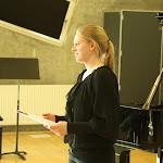 SPIL FOR LIVET Nordjylland 2013 - IMG_5074.JPG