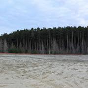 berezovskie-peski-24.jpg