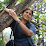anitha selvan's profile photo