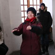 ekaterinburg-138.jpg