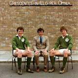 1984_team photo_Rugby_The Internationals 2.jpg