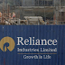 UAE-based Mubadala to invest Rs 6,247.5 cr in RRVL for 1.4% stake; RIL arm receives about Rs 25K cr funds since Sept 2020