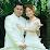 Min ThuRein's profile photo