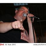 pitchfork_erntefest2012__022.JPG
