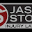 Jason Stone Injury Lawyers's profile photo