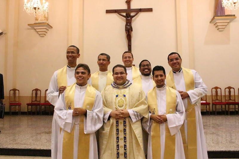 Ordenacao Pe. Joao Batista Correa (134)