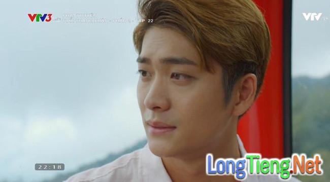 Junsu (Kang Tae Oh) bỏ nhà đi, chính thức tuyên bố mình quyết tâm yêu Linh (Nhã Phương)! - Ảnh 3.