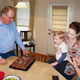 Bennies Birthday 2015 - 116_7413.JPG