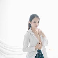 [XiuRen] 2014.12.22 NO.256 陈大榕 0045.jpg