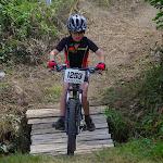 Kids-Race-2014_161.jpg