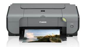 Canon PIXMA iP3300 drivers Download for mac win linux