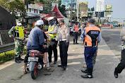 Besok Operasi Patuh Lodaya di Bogor& 11 sasaran prioritas Operasi Patuh Lodaya 2020