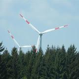 23.04.2011 Windkraft
