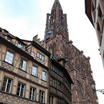 Estrasburgo 12-07-2014 15-00-00.JPG