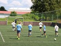 12 Kispályás labdarúgás.JPG