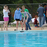 SeaPerch Competition Day 2015 - 20150530%2B07-09-12%2BC70D-IMG_4621.JPG