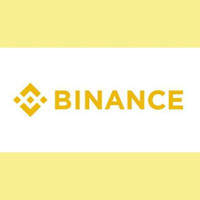 Créer un compte gratuit sur la plateforme d'échange de crypto-monnaies Binance