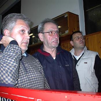 2003_04_01 Monvalle papa Bodio