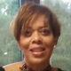 Eugenia McAllister's profile photo