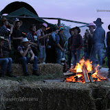 Westernparty - Westernparty30.jpg