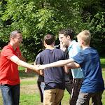 Badmintonkamp 2013 Woensdag 665.JPG