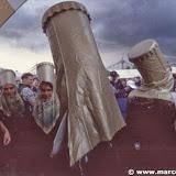 Elbhangfest 2000 - Bild0034.jpg