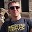 Marcin Szlapa's profile photo