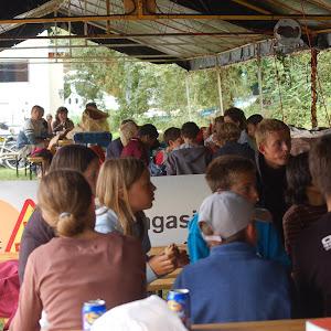 09_Equipée bleue 2007_Jeudi 16 aout_4e jour de course