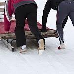 03.03.12 Eesti Ettevõtete Talimängud 2012 - Reesõit - AS2012MAR03FSTM_166S.JPG