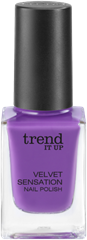 4010355285881_trend_it_up_Velvet_Sansation_Nail_Polish_40