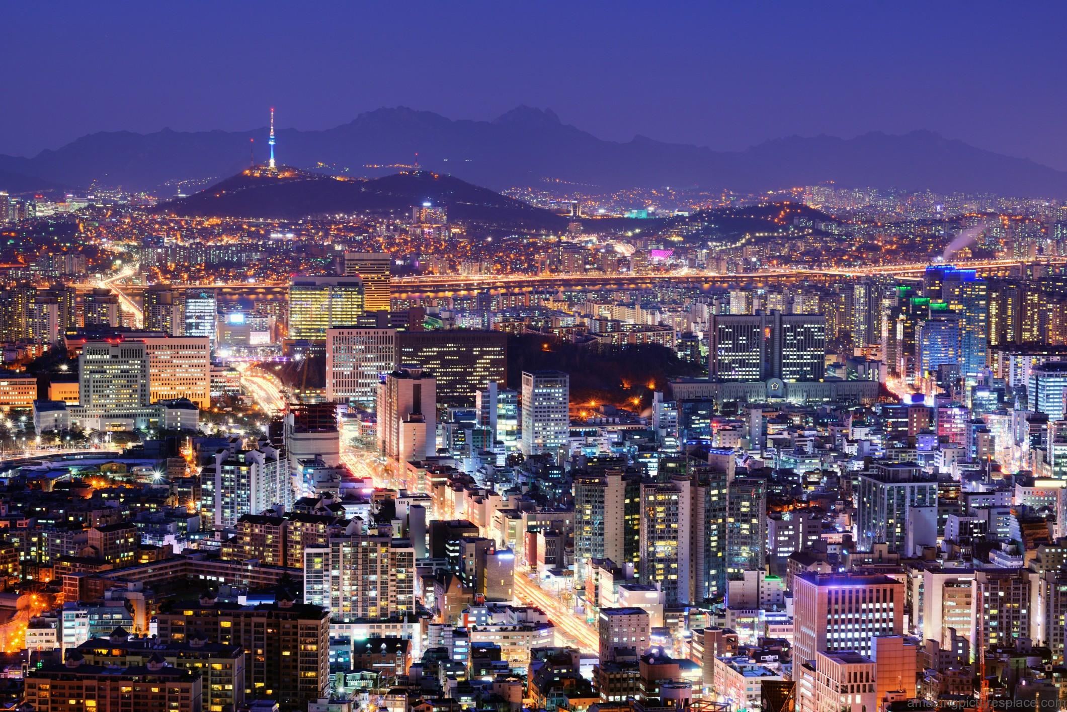 파일:Seoul.jpg