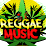 Reggae Dancehall's profile photo