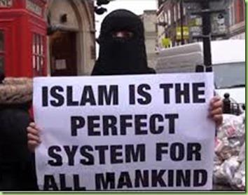 islam-150