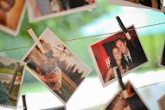 Fotos do evento Renata e Álvaro. Foto numero 7696. Fotografia (fotografias) da fotógrafa profissional Mariangela Monteiro (Má Monteiro), que faz fotos de casamento, aniversários, festas de 15 anos, eventos sociais e formaturas. Também faz ensaios fotográficos e retratos para book. Atua no Rio de Janeiro, RJ.