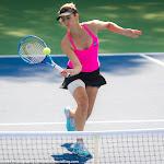 Tsvetana Pironkova - 2016 Dubai Duty Free Tennis Championships -DSC_2731.jpg