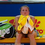 Annika Beck - Nürnberger Versicherungscup 2014 - DSC_2558.jpg