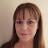 Kim Brokaw avatar image