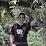Vinicius Franchini's profile photo