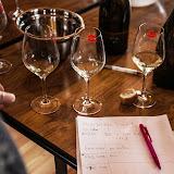 Assemblage des chardonnay milésime 2012. guimbelot.com - 2013%2B09%2B07%2BGuimbelot%2Bd%25C3%25A9gustation%2Bd%25E2%2580%2599assemblage%2Bdu%2Bchardonay%2B2012%2B132.jpg